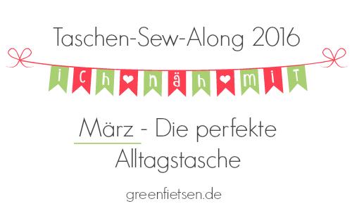 http://greenfietsen.blogspot.de/2016/03/taschen-sew-along-2016-maerz.html