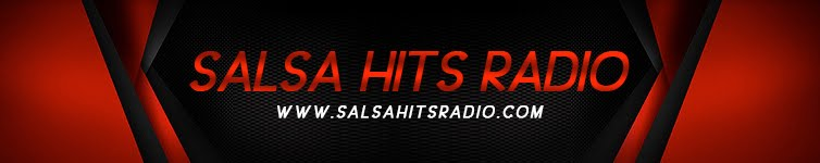 Salsa Hits Radio