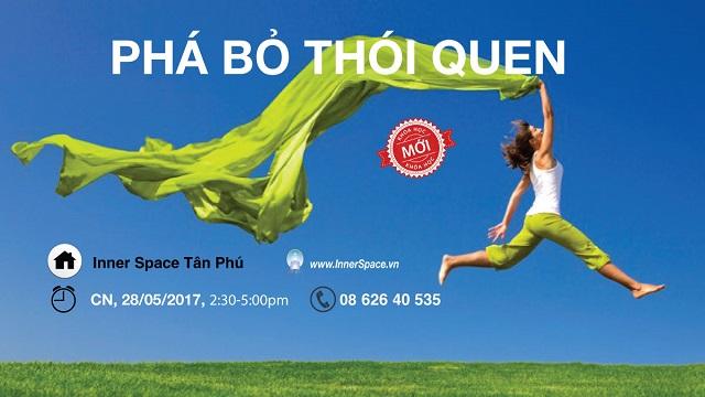 KHOA-HOC-PHA-BO-THOI-QUEN