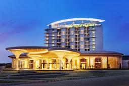 Hotel Terbaik Di Bekasi Yang Cocok Jadi Pilihan Tempat Bermalam Anda