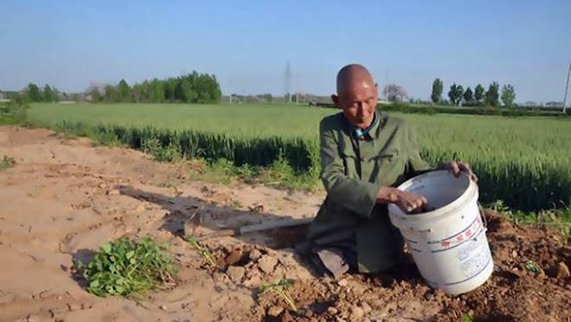Xi Tiangen