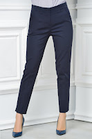 tinute-office-elegante-pantaloni-office9