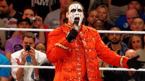 sting-wwe-theme-song