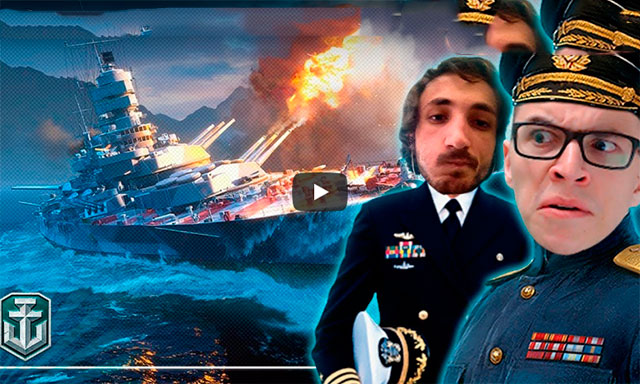 https://leninja.com.br/sentindo-o-gostinho-da-vitoria-world-of-warships/