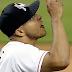#MLB: Mets adquieren al pitcher A.J. Ramos de Marlins