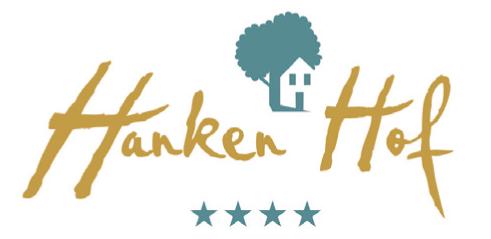 www.hanken-hof.de/