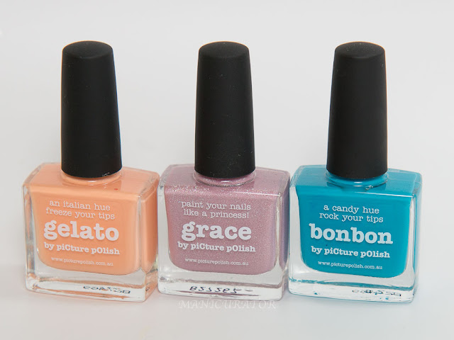 picture-polish-grace-gelato-bonbon