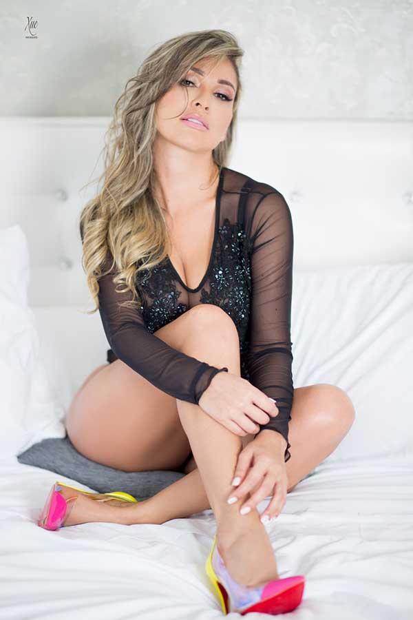 modelo-empresaria-Marcela-Moreno