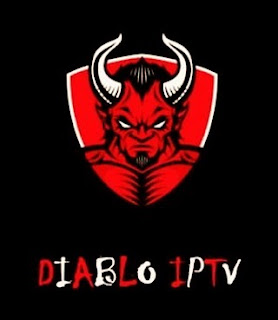 diablo iptv apk free download 2018, application for international channels