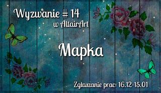 http://www.altairart.pl/2015/12/wyzwanie-14-mapka_16.html