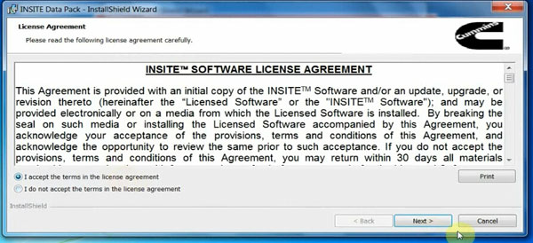 install-insite-820-lite-version-8