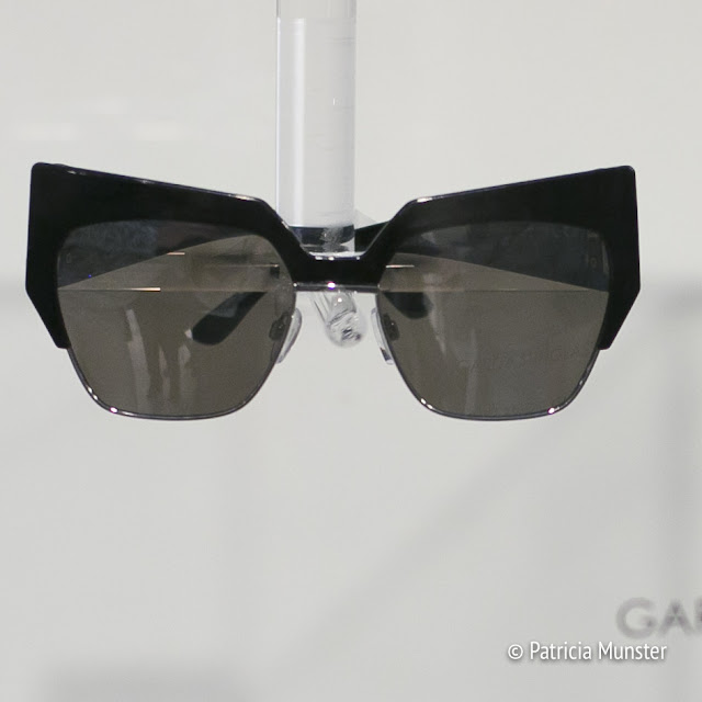 Garda Sunglasses