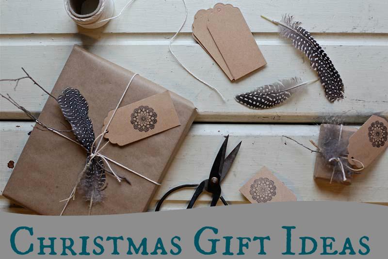 e3ea52015417 Tipy na darčeky - pre ňu - Nicolette Lear