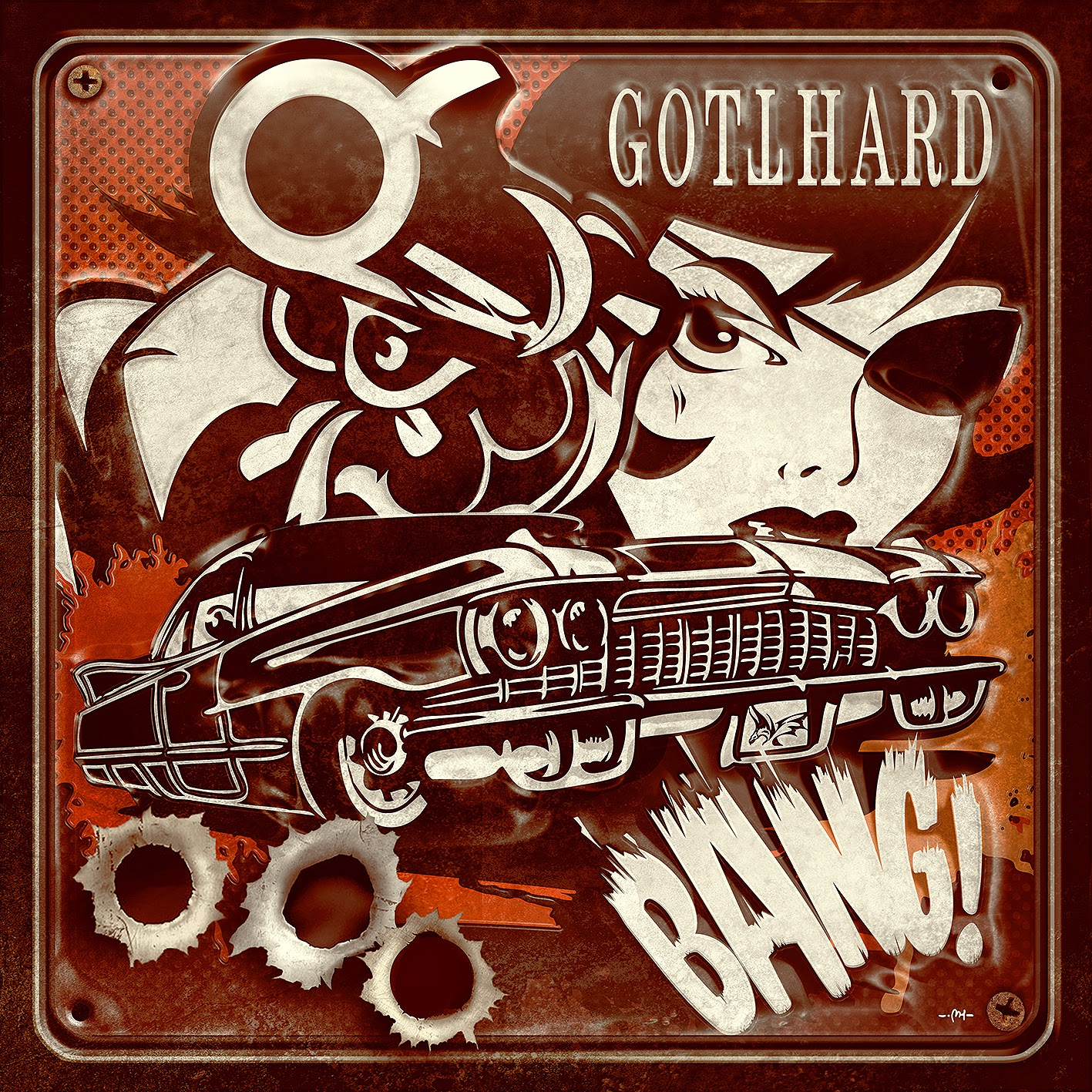 http://rock-and-metal-4-you.blogspot.de/2014/03/cd-review-gotthard-bang.html