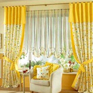 tienda de cortinas online
