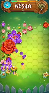 Blossom Blast Saga Apk 67.1.2 For Android