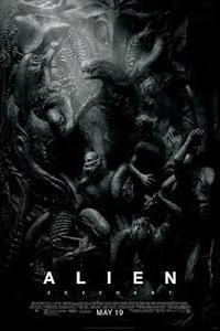 Alien: Covenant (2017) Movie (Dual Audio) (Hindi-English) 480p-720p-1080p