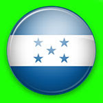 Honduras www.nhandinhbongdaso.net