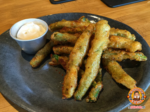 chillis cheese sticks