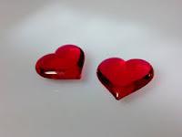 Perbedaan Antara Cinta Dan N^fsu