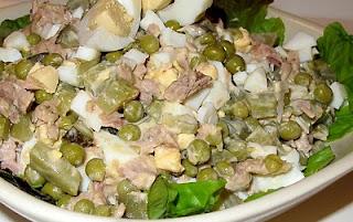 salat-azov