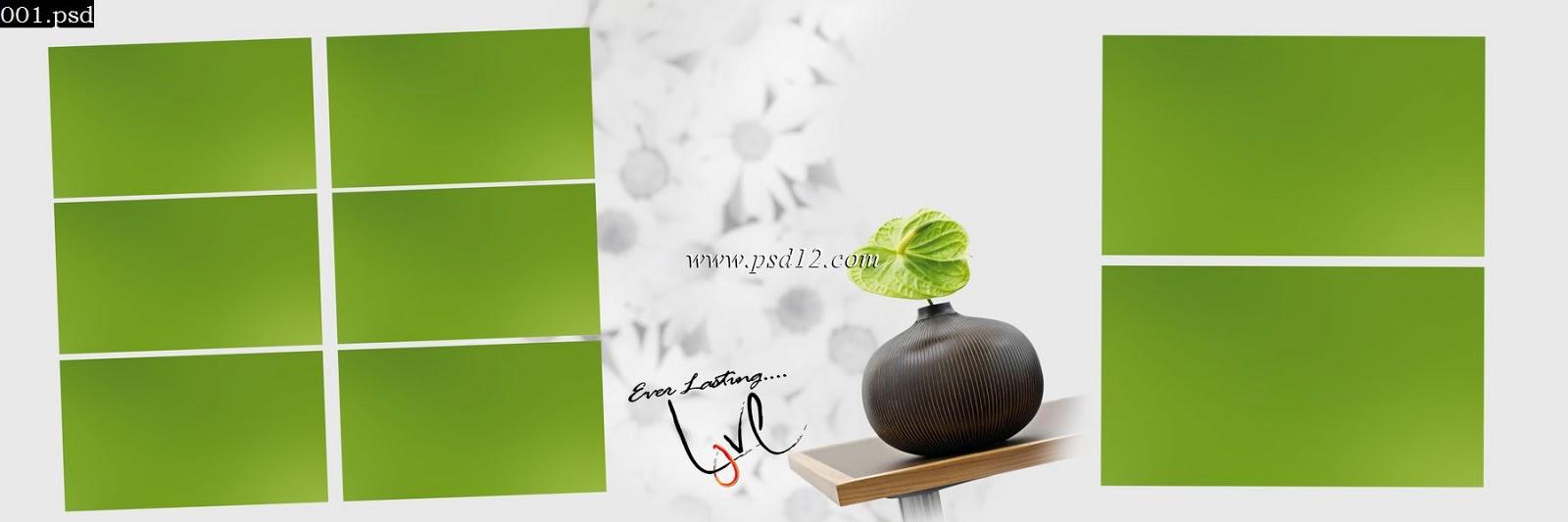 Free download karizma canvera album design in telugu psd files.