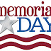 Memorial Day Observance, Symbols, Signs, Background, Purpose - Happy Memorial Day Posts