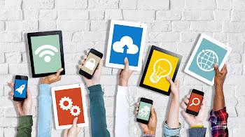 Cadena de interés en el Marketing Digital