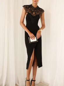 www.shein.com/Black-Crochet-Lace-Split-Backless-Dress-p-210760-cat-1727.html?aff_id=2525