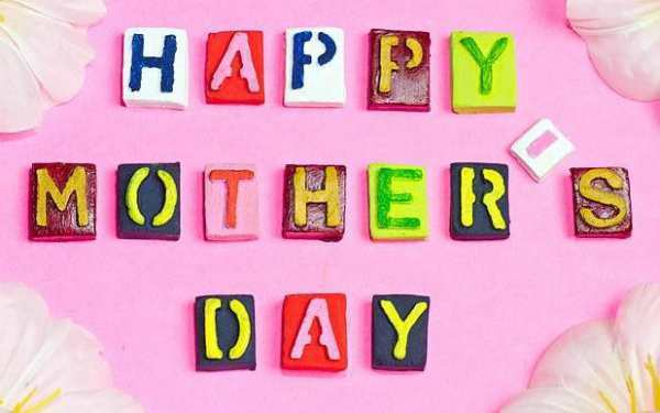 free mothers day photos