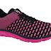 5 Rekomendasi Sepatu Lari Wanita yang Awet Untuk Pelari Pemula
