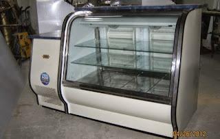 refrigeracion4