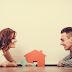 Tips Membeli Rumah Subsidi Pemerintah yang Aman dan Terpercaya