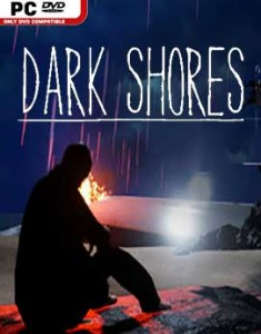 Download DARK SHORES PC Game Gratis