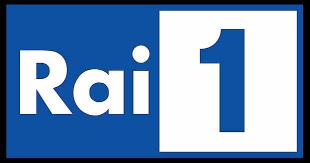 Rai 1 HD Live Stream ~ HD STREAM