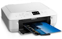 Canon PIXMA MG5670 Review - The Canon PIXMA MG5670 is a sophisticated Wireless Inkjet Image All-In-One printer offering high efficiency, real benefit, and phenomenal high quality