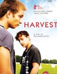 Harvest | Bmovies