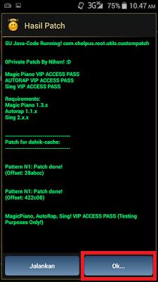 Cara Dapatkan VIP Access Smule Gratis Tanpa Bayar