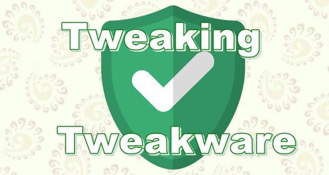 Download Tweakware V3.5 with Etisalat 0.00 free browsing cheat
