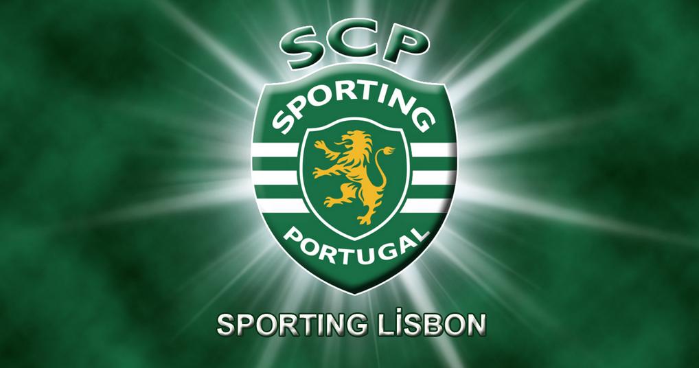 مشاهدة مباراة سبورتينج لشبونة وإستوريل بارايا بث مباشر sporting lisbon vs estoril praia