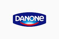 Danone Indonesia, karir Danone Indonesia, lowongan kerja Danone Indonesia, karir 2019, lowongan kerja Danone Indonesia 2019