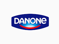 Danone Indonesia - Recruitment For Project Manager | Mechanical and Electrical Manager January 2019