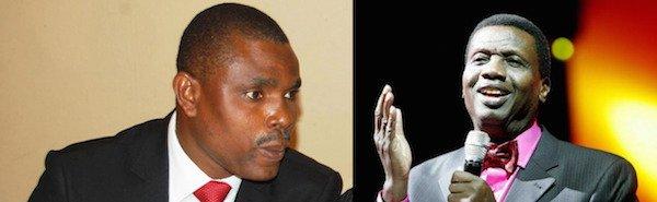 Jim-Obazee-Pastor-Adeboye