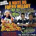 CD AO VIVO DJS DO GODZILLA NO VELEIRO NA VILA DOS CABANOS 05-10-2018 - DJ JEFERSON E DJ DUDA