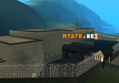 Jail - Hapishane
