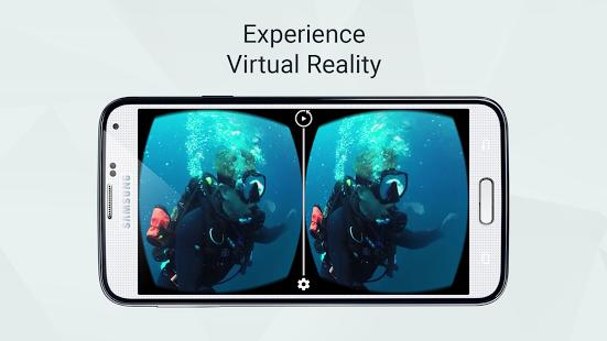 360 VR Player Pro