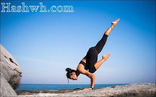 Yoga ke behtreen fayde in hindi
