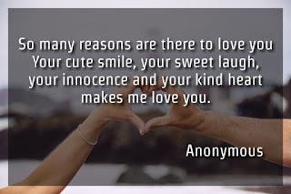 kata bijak tentang cinta romantis