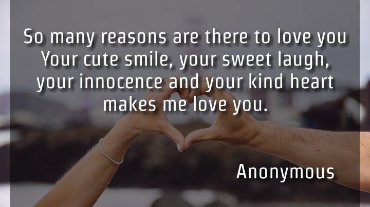 Kumpulan Kata Kata Bijak Tentang Cinta Dalam Bahasa Inggris Dan Artinya Romantis Patah Hati