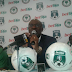 Bet9ja Sealed N200 million Deal to Secure Title Sponsorship of Nigeria National League